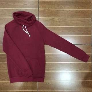H&M Sweater XS