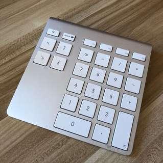Belkin Numeric Keyboard