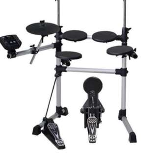 Electronic Drums Muza DD403