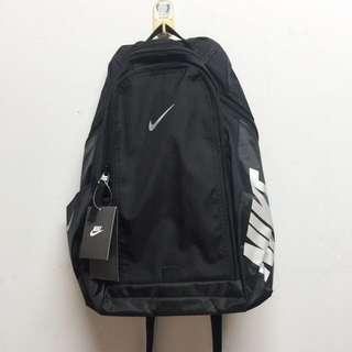 🚚 全新Nike肩背包bags