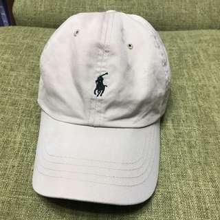 Polo老帽(帶過ㄧ次)