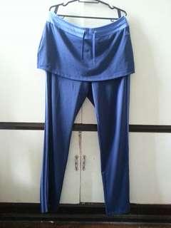 Jogging pants/ sweatpants