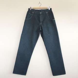 Guess Jeans size 32/32