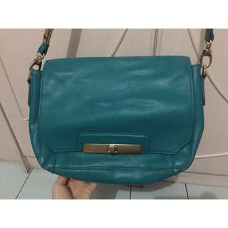 pedro sling bag