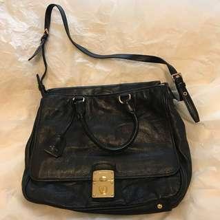 Miu Miu - Classy Handbag