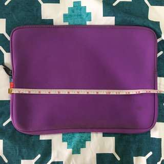 Ilink Laptop Sleeve Ultra Violet