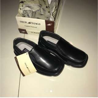 Deer Stags shoes brand new