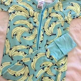 Bonds Bananarama