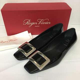🆕Roger vivier RV Shoes