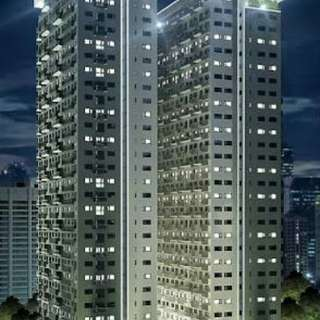Rent to Own Condo in Makati 5% Down to Move in The SIGNA DESIGNERS RESIDENCES by Robinsons Land