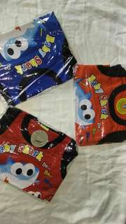 Setelan joshboy all size uk 0-1,5th