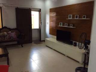 House and Lot for sale in St. Mary's Home Dasma Cavite
