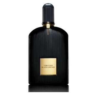 Tom Ford Black Orchid Eau de Parfum50ml RRP$185
