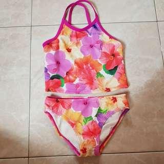 Baju renang anak /bikini anak