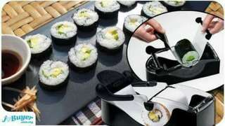 sushie roll