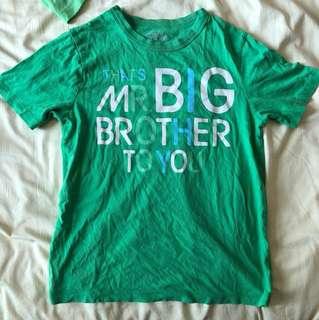 Original Osh Kosh Tshirt