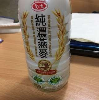 🚚 愛之味純濃燕麥 340ml