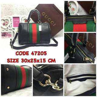 GUCCI SPEEDY Handbag (FREE POSTAGE)