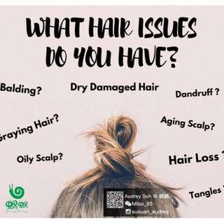 WoWo Hair & Body Care