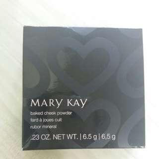 Buy 1 Free sample. Limited Edition! Mary Kay cheek powder