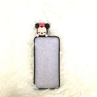 Minnie Case