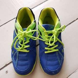 Dunlop Badminton Shoes