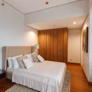 Ready For Occupancy Condo with Pre-selling Terms