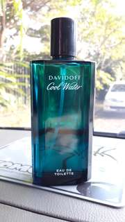 Ori coolwater for men