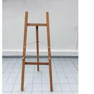 ArtFriend Wooden Easel 150cm height