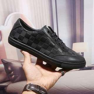 Louis Vuitton Shoes - Male