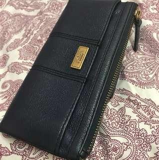 Fossil women wallet