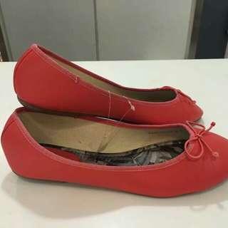 VINCCI Shoes Sale