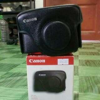 canon camera case sc dc65a