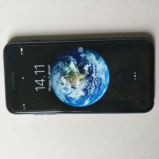 Iphone 6Plus 6 Plus 6+ 16GB