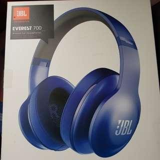 JBL EVEREST 700 BT Bluetooth HeadPhone