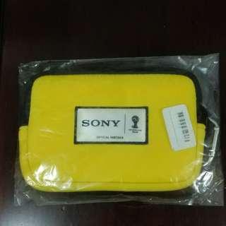 Sony 保護包