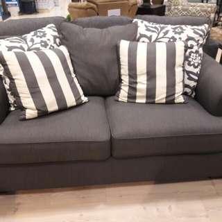 Sofa bisa di cicil tanpa kartu kredit