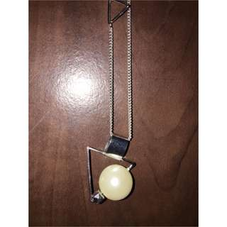 MINISO NECKLACE