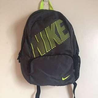 Nike Bag (RESERVED)