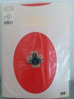 Vivienne Westwood tights 絲襪