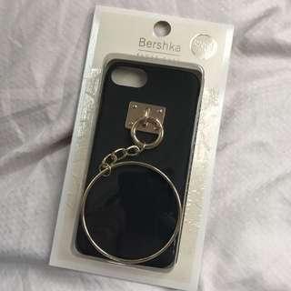 (全新)Bershka iphone 6/6s 電話case