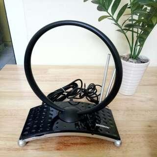 Antena Krisbow