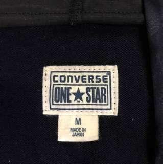 Converse Hoodie for Men-Medium