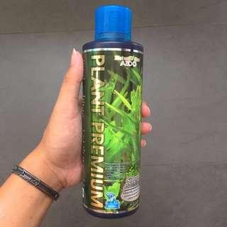 Azoo Plant Premium Fertiliser