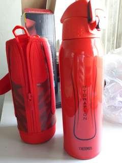 Thermos Hydration Sports Bottle FFZ-1000F