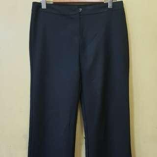Xi Pants