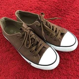 Duff Casual Shoe EUR41