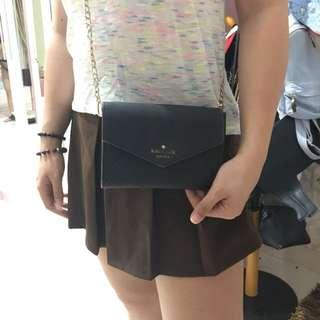 Katespade shoulder bag