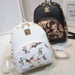 Korean fashion bag sale