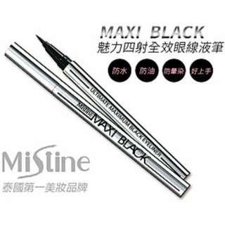 Mistine Maker Eyeliner
